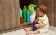 National Poison Prevention Week – Prevent Accidental Poisoning With These 5 Tips!