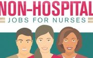 Non-Hospital Jobs For Registered Nurses