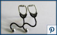 Nurse bling: 5 awesome Pinterest finds for nurses – October 13