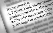 Top 10 traits of nursing