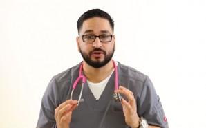 NurseMendozaBCA