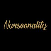 Nurseonality_Insta_profile