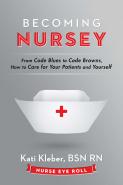 Nursey-123x185