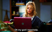 16 feelings every nursing student experiences