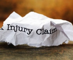 Personal Injury Claims vs Worker's Comp_ What's the Difference_