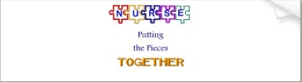 nursing bumper stickers