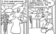 Nurse cartoon gallery