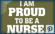 5 things about nurses we're loving on Pinterest this week