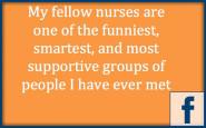 5 things about nurses we're loving on Pinterest this week – August 15