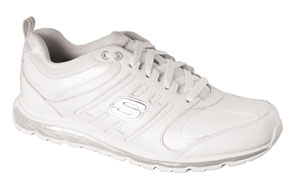 Sketchers Revvolution