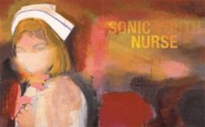 Richard Prince's Sonic Nurse