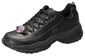 Sketchers Softie