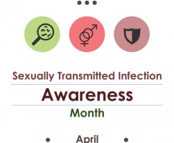 STI Awareness Month – 5 Ways That The Spread Of STIs Can Be Prevented