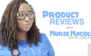 Product Review: The Female Lab Coat (VIDEO)