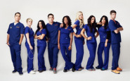 mtv.com | Scrubs