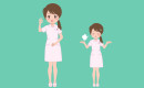 Short Nurse