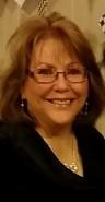 Judy Stubler Georgetown Nursing