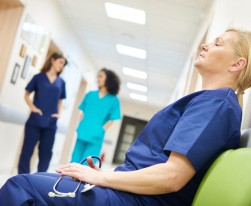 The 28-Hour Workday Controversy – Do Long Working Hours Help Or Harm Patients_