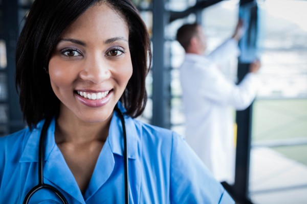 The Dos And Don'ts Of Nursing