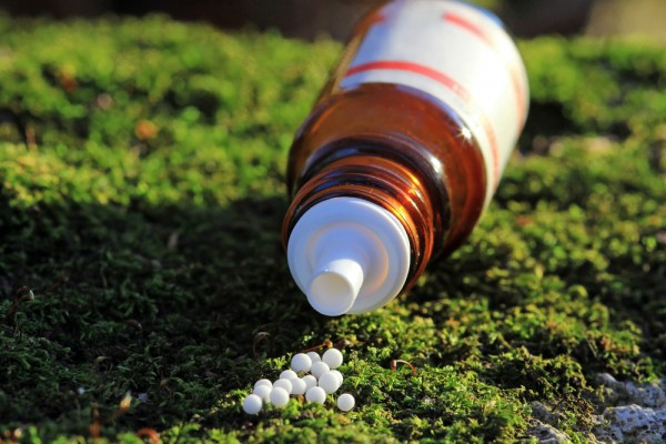 The Homeopathy Crackdown – New FTC Crackdowns Aimed At Bogus Marketing Claims