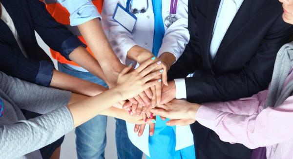 These Australian High School Students Recreated Martin Shkreli's Pill - For $2