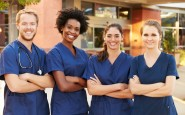 7 Things Nurses Are Grateful For