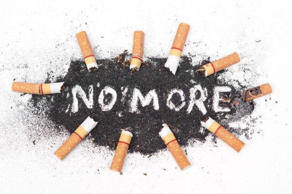 Trying to Quit_ Try These 5 Smoking Cessation Apps