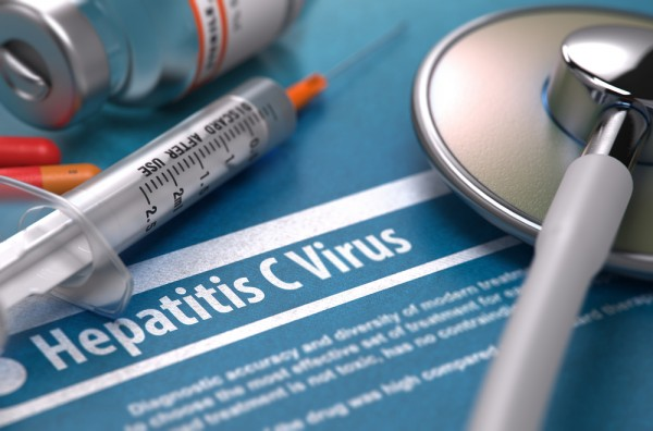 Understanding The -ABCs- Of Hepatitis – The Numbers Behind The Disease