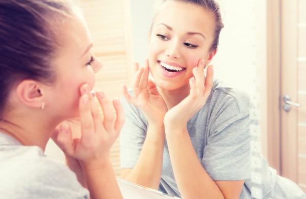 Ways To Keep Skin Healthy