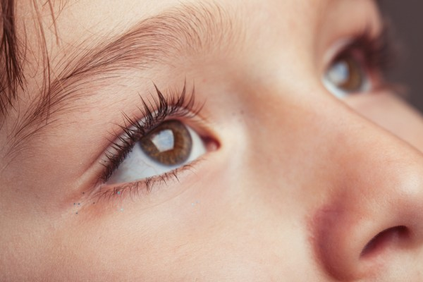 Ways to Keep Your Children's Eyes Healthy
