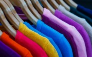 What Do Your Street Clothes Say About You? The Psychology of Color