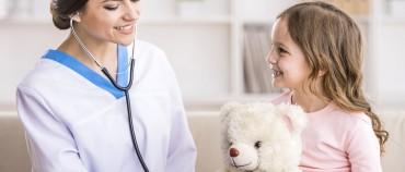 What Makes Pediatric Nursing Unique