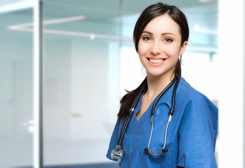 What Special Tools Should A Psych Nurse Have in Their Arsenal_