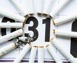 World No Tobacco Day Is May 31st – Understanding The Damage Caused By Tobacco Use