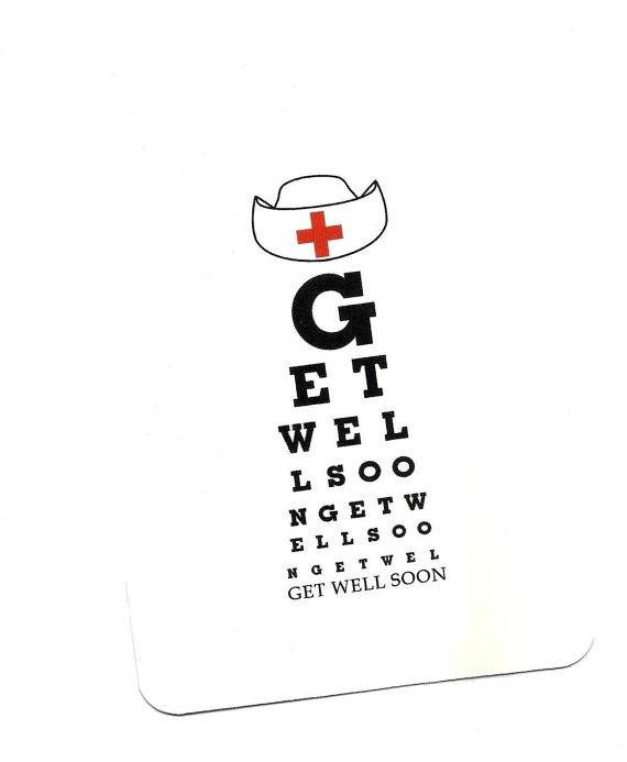 yvonne 4 eyes card