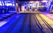 The Top 5 Fitness Facilities in America
