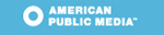 american-public-media-logo
