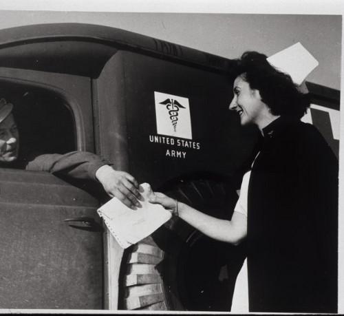 army-nurse