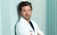 Top 7 Hottest TV Doctors of All Time