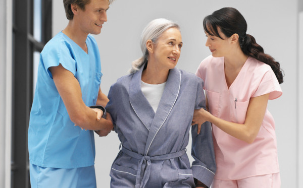 my goals to become a nurse My career goals in nursing profession since i was little i have always wanted to become a nurse when i was ten years old, my grandmother.