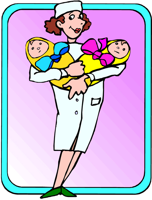 Go Back > Gallery For > Student Nurse Clip Art