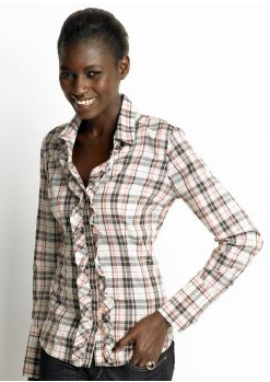 banana-republic-plaid-shirt