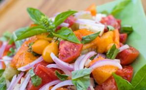 beautiful-salad