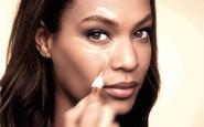 18 Trucos de belleza para enfermeras ocupadas