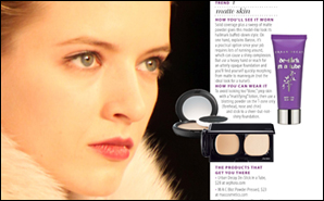 beautyfeatured