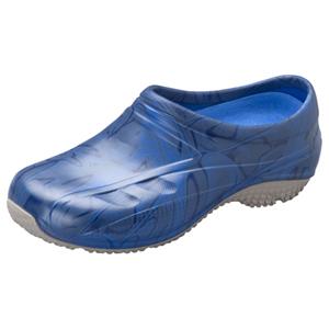 blue-cherokee-shoes