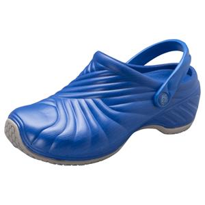 blue-dickies-shoes
