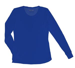 blue-heartandsoul-shirt