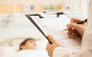 12 nurse-tested tips for effective and efficient documentation