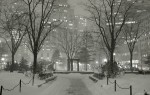 boston-winter-featured